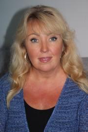 Lisa Sikora