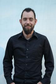 Jon Rodriquez