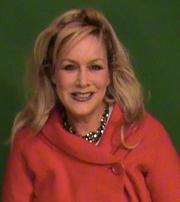Shelley Brugel