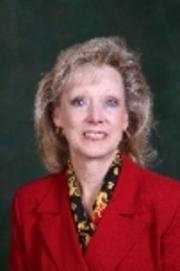 Diana Das