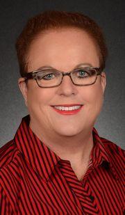 Mary Pat Dolan