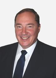 Dean Lawrence, CCIM