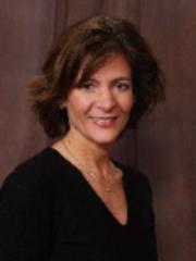 Patricia Merritt, Realtor