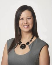 Kristin O'Brien, Realtor