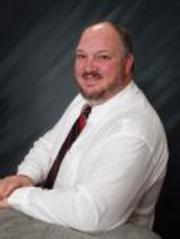 Jim Sherry, Realtor