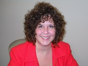 Denise Wood, Realtor