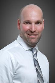 Matt Siekman