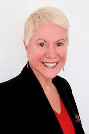 Carol Packard