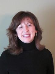Jane Utzman
