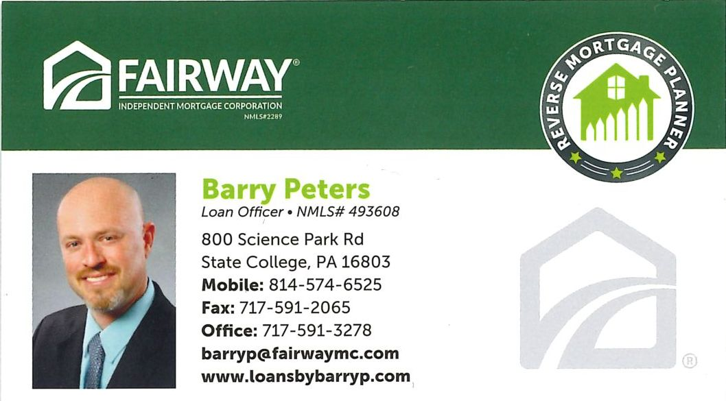 https://www.fairwayindependentmc.com/Barry-Scott-Peters