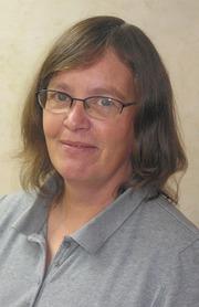 Margie Padget