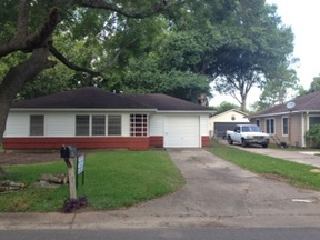 Residential For Lease: 2005 Tinsley