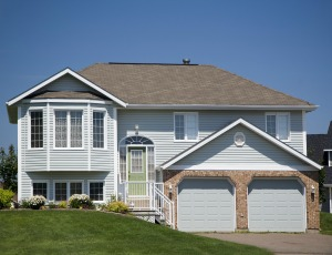 Homes for Sale in Liberty Lake, WA