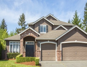 Homes for Sale in Spokane, WA