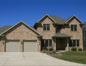 Homes for Sale in Gluckstadt, MS