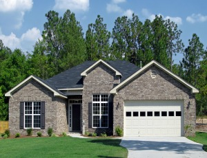 Homes for Sale in Ridgeland, MS