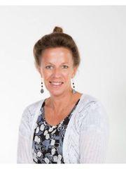 Sue Sunderman