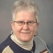 Betsy A. Bilyew