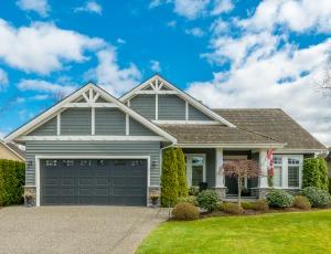Brenda Wintrode Huntington Real Estate 260 356 2922