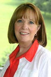Mary Kay Parrish