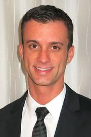 Scott Podgorney