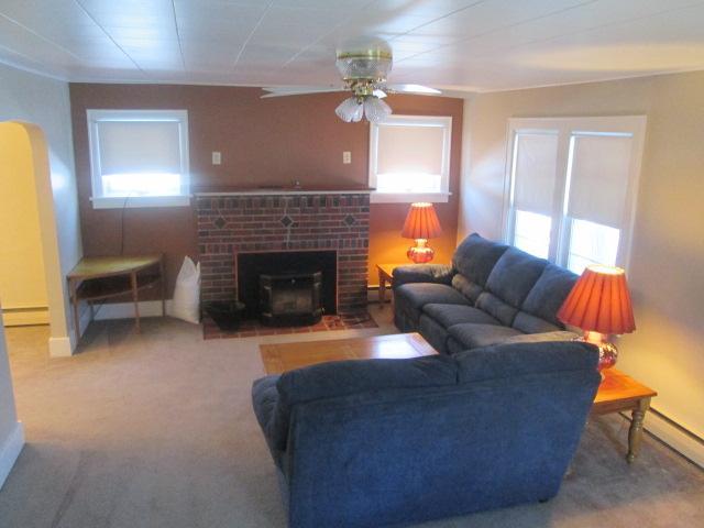 110 Lorimar Lane, Duncansville Living room pic