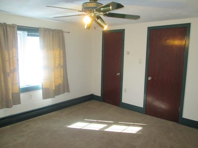 110 Lorimar Lane Duncansville Bedroom pic