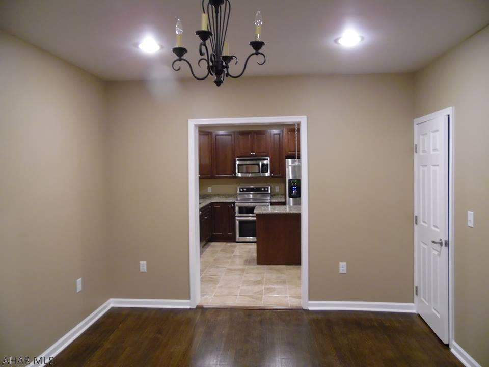 1322 4th Avenue, Duncansville Dining room pic