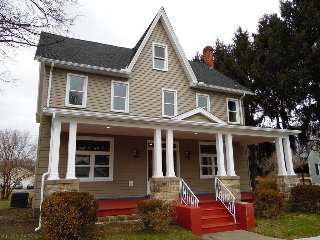 1322 4th Avenue Front pic