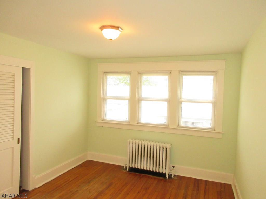 1407 Walnut St, Hollidaysburg Bedroom pic