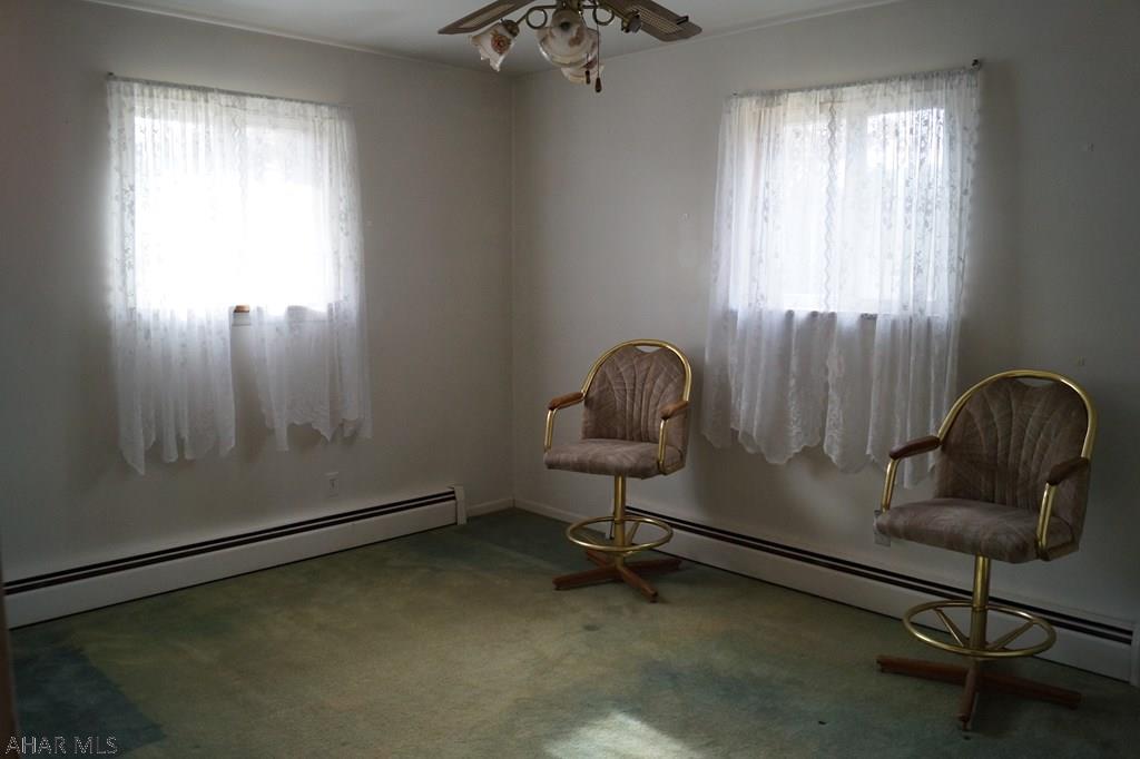 205 Hope Lane, Bedroom pic