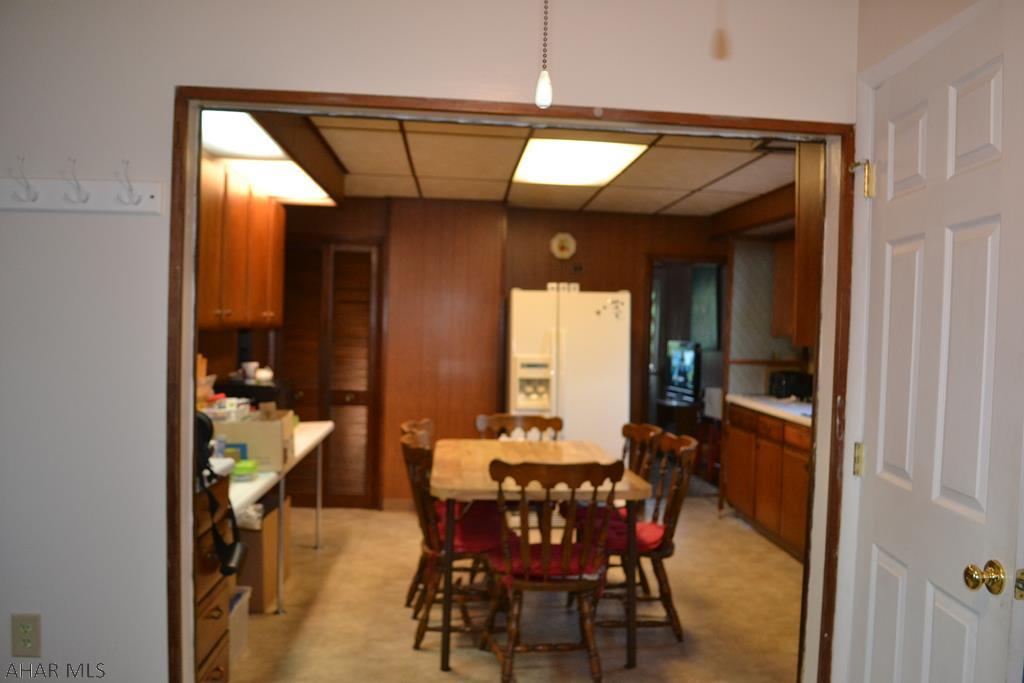 2129 15th Avenue, Kitchen pic