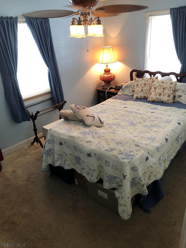 2619 Dove Avenue Bedroom pic