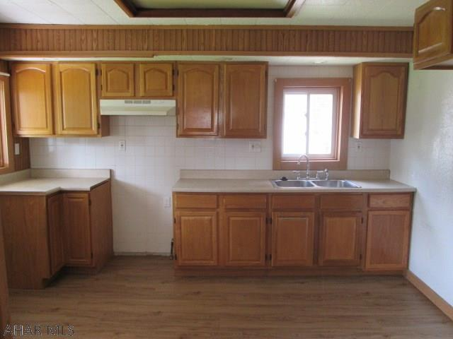 507 2nd Avenue, Kitchen pic