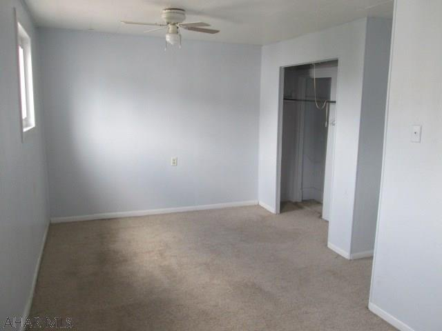 507 2nd Avenue, Bedroom pic