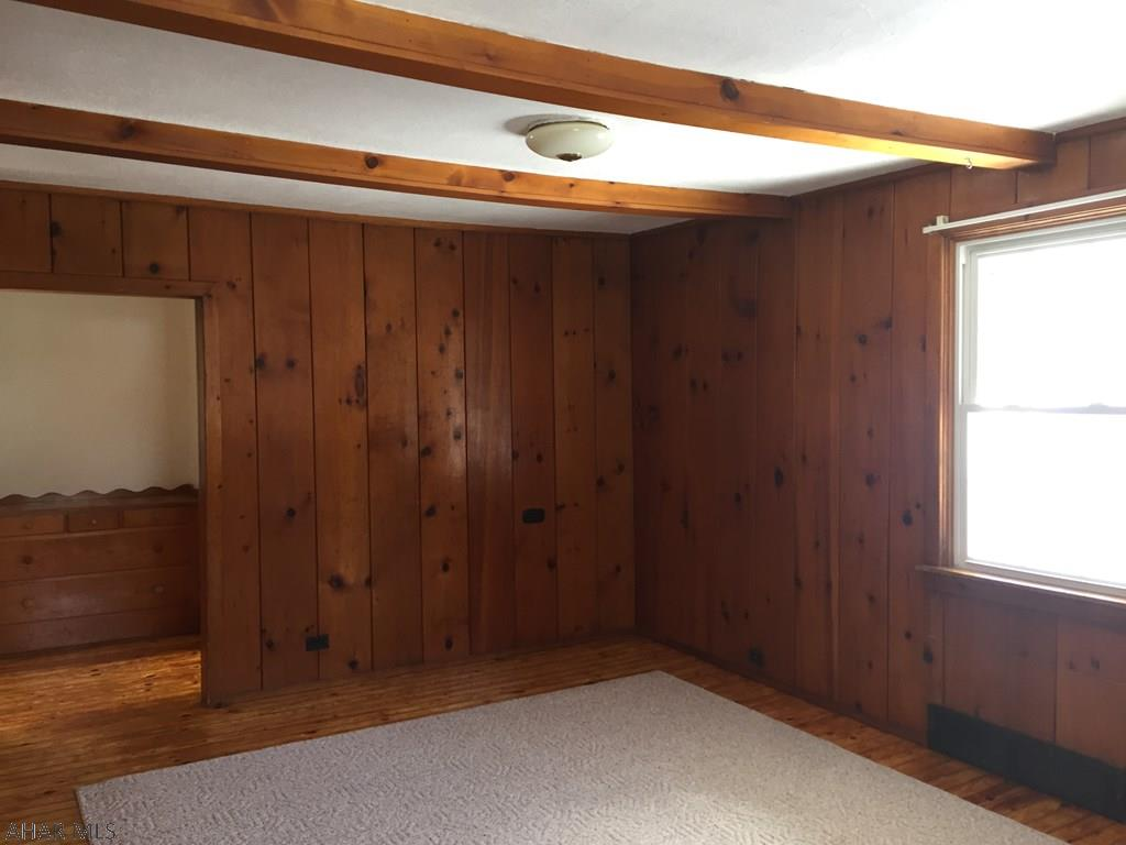 510 Bella Street, Hollidaysburg Living room pic