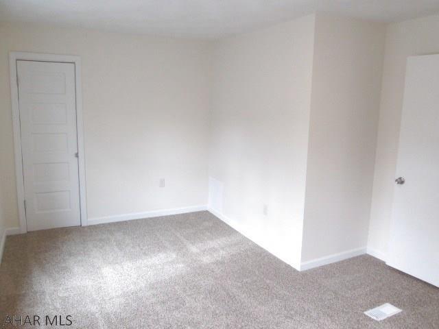 610 East Grant Avenue. bedroom pic