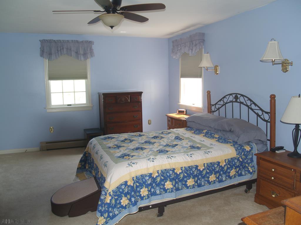 621 Robertdale Drive,  Duncansville Bedroom pic