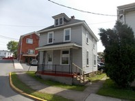 713 Bloomfield Street, Roaring Spring Front pic