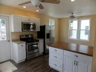 713 Bloomfield Street, Roaring Spring  kitchen pic