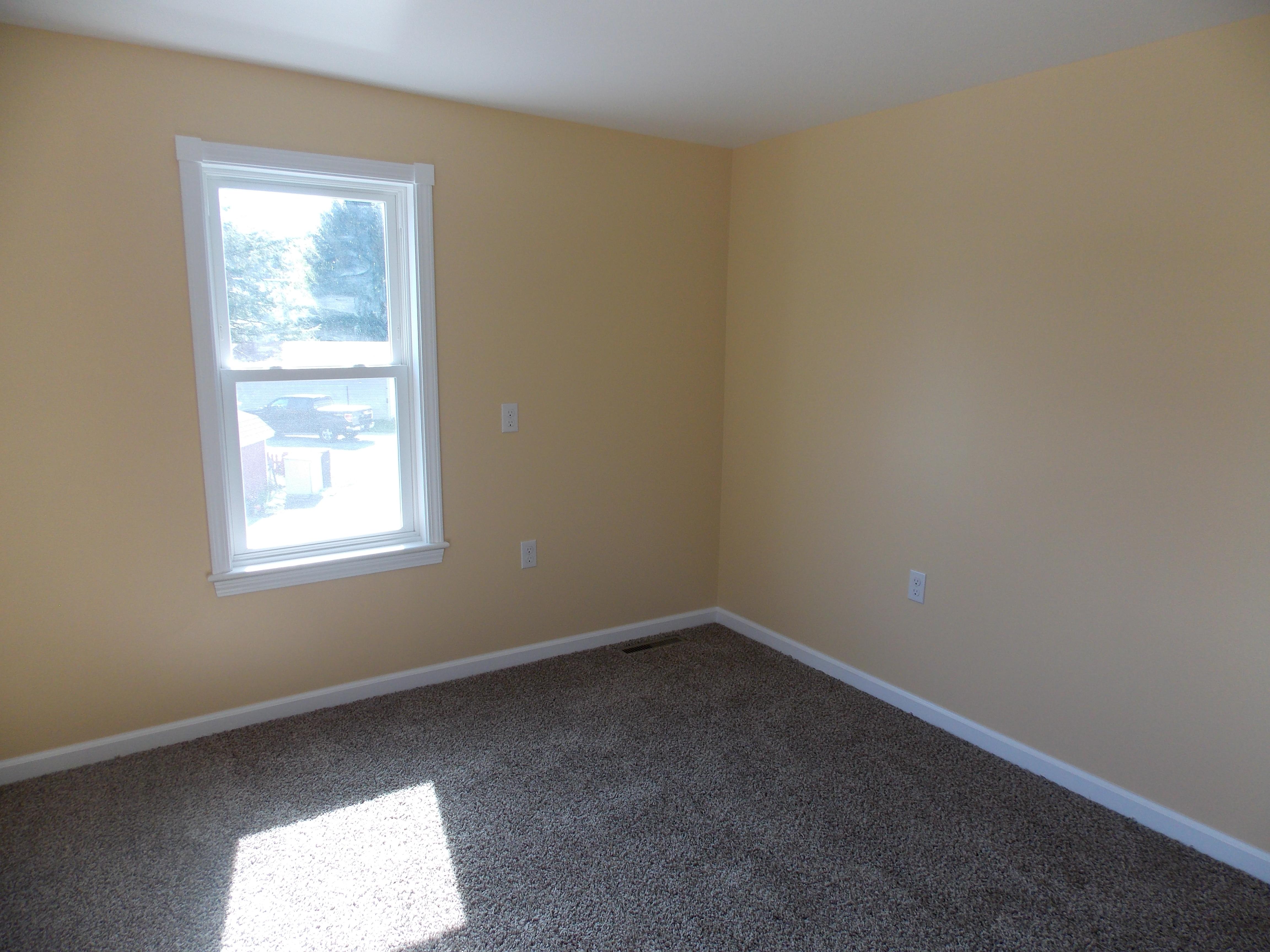 713 Bloomfield Street, Roaring Spring Bedroom pic