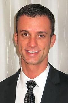 Scott Podgorney – Realtor with John Hill Real Estate