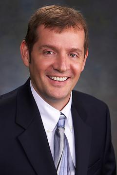 Scott Weyer - Realtor with John Hill Real Estate