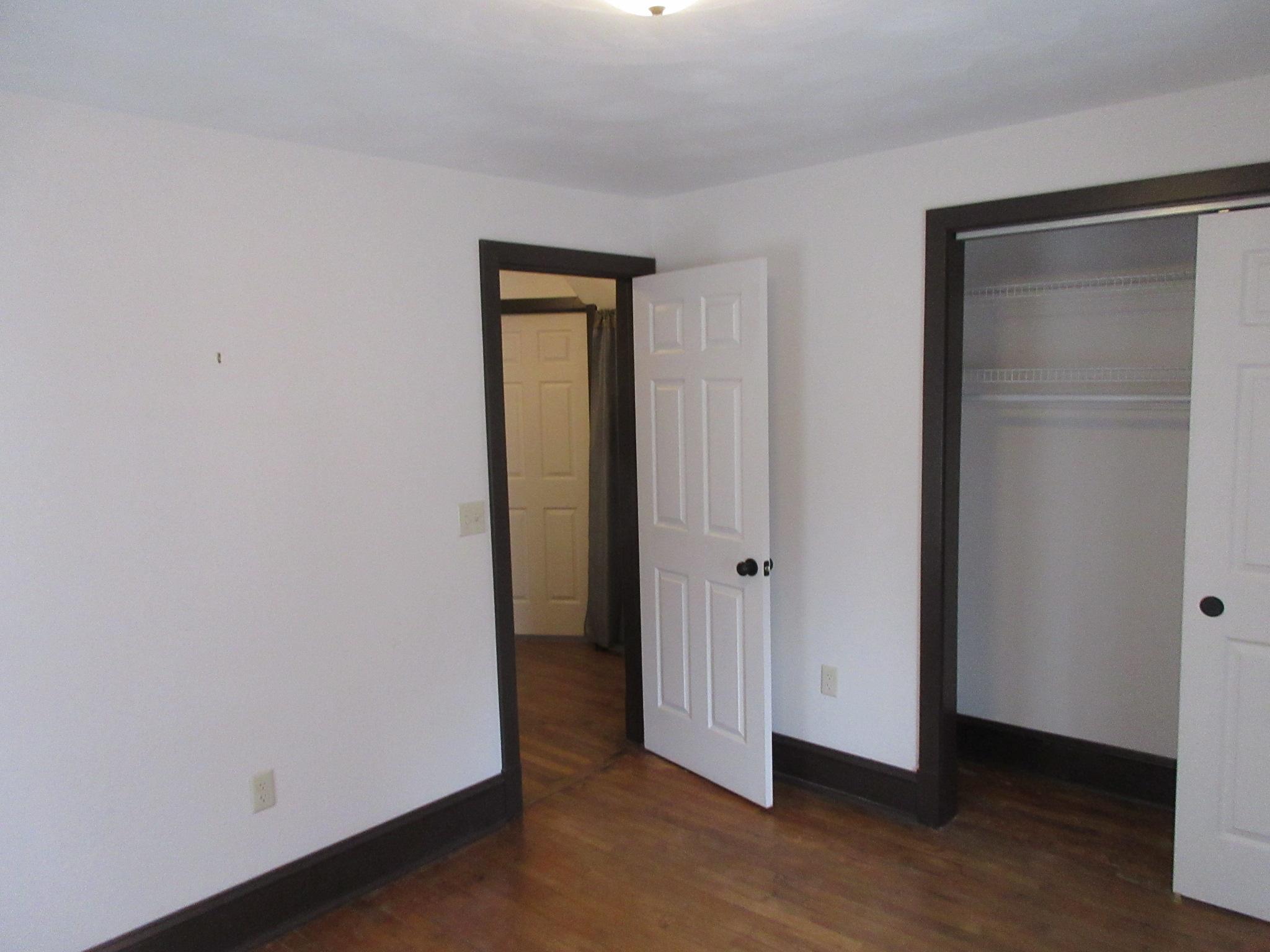 177 Vineyard Lane Duncansville Bedroom pic