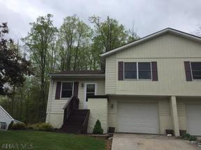 Altoona PA Single Family Home Sold: $79,900