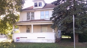 Bellwood PA Single Family Home Sold: $69,900