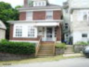 Altoona PA Single Family Home Sold: $48,900