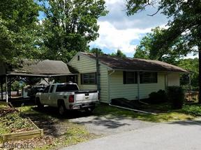 Altoona PA Single Family Home Sold: $89,900