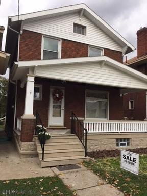 Single Family Home Sold: 547 57th Street