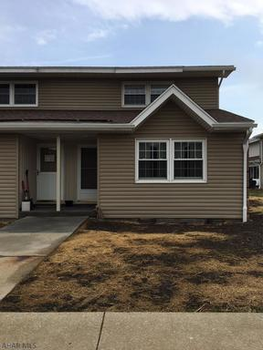 Duncansville PA Single Family Home Sold: $86,000